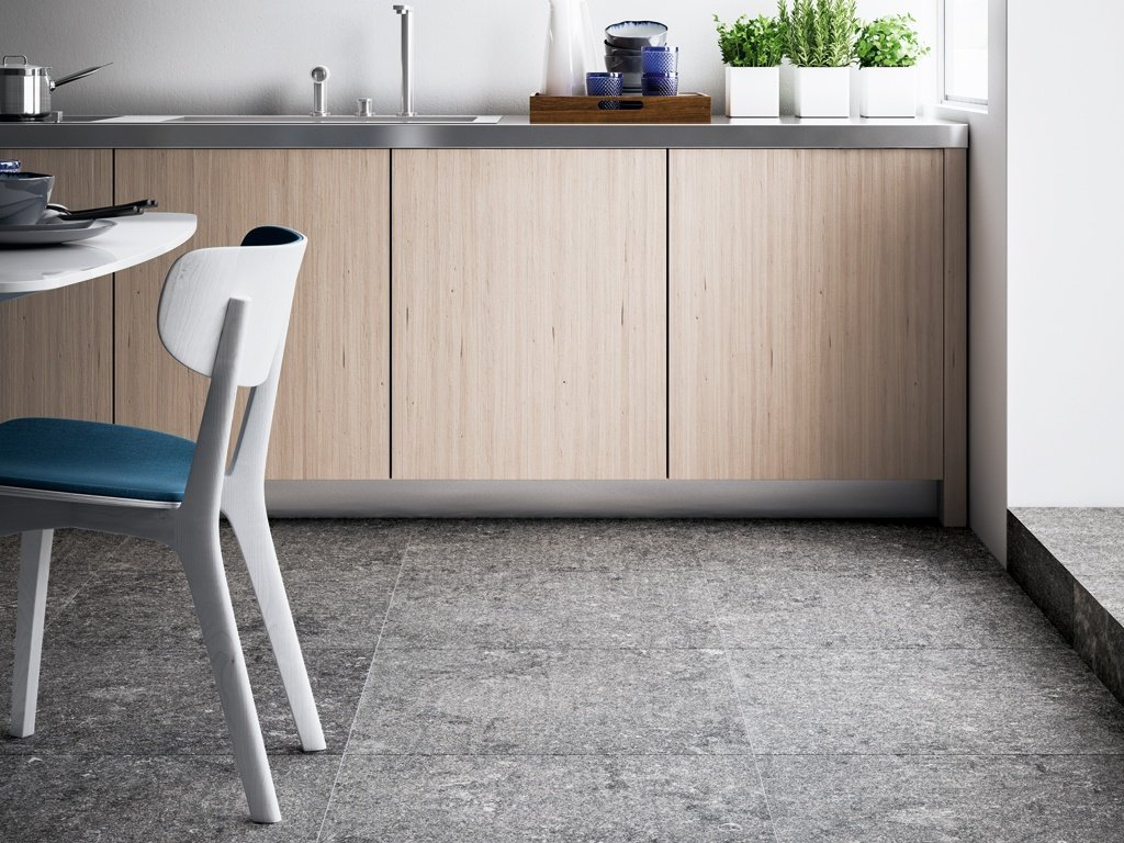 blue-emotion-kitchen-tiles