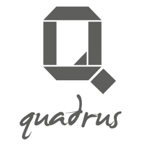Quadrus - Best title and natural stone company